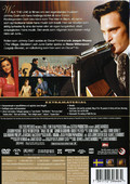 Walk the Line (2-disc)