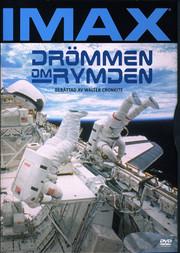 IMAX - Drömmen Om Rymden