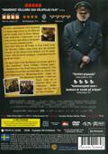 Undergången - Hitler Och Tredje Rikets Fall