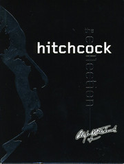 Hitchcock Collection - Volym 1 (7-disc)