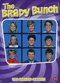 Brady Bunch - Säsong 2