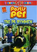 Postis Per - Tåg På Rymmen