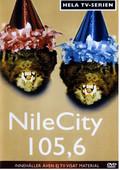 NileCity 105,6