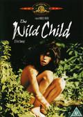 Wild Child (ej svensk text)