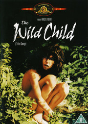 Wild Child (ej svensk text)