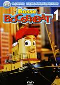 Bosse Bogserbåt - Del 1