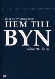 Hem Till Byn - Säsong 8