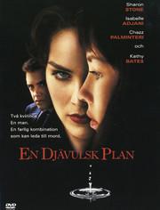 En Djävulsk Plan