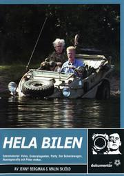 Hela Bilen