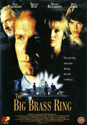 Big Brass Ring