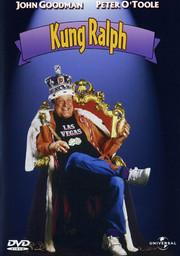 Kung Ralph