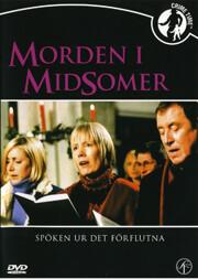 Morden i Midsomer - Spöken Ur Det Förlutna