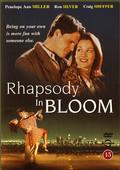 Rhapsody In Bloom