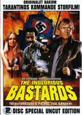 Inglorious Bastards (2-disc)
