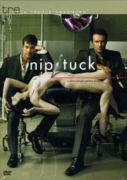 Nip/Tuck - Säsong 3