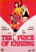 Price of Kissing