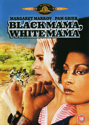 Black Mama, White Mama (ej svensk text)