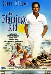 Flamingo Kid