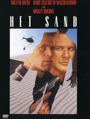 Het Sand