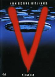 V - Miniserien