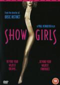 Show Girls (ej svensk text)