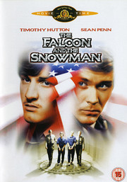 Falcon And the Snowman