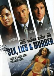 Sex, Lies & Murder
