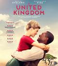 A United Kingdom (Blu-ray)