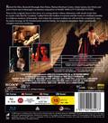 Mary Shelley's Frankenstein (Blu-ray) (Begagnad)