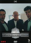Mordkommissionen - Del 2 & 3 (Begagnad)
