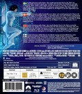 Ghost In the Shell (2017) (Blu-ray)