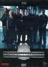 Mordkommissionen - Del 1 (Begagnad)