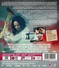 Belko Experiment (Blu-ray)