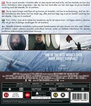 Arctic (Blu-ray)