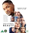Collateral Beauty (Blu-ray) (Begagnad)
