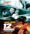 12 Rounds (2-disc) (Blu-ray)