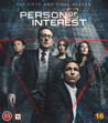 Person of Interest - Säsong 5 (Blu-ray)