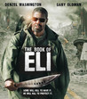 Book of Eli (Blu-ray) (Begagnad)