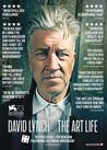 David Lynch - Art Life