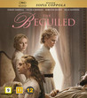 Beguiled (Blu-ray)