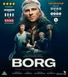 Borg (Blu-ray)