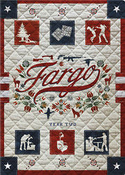 Fargo - Säsong 2