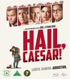 Hail, Ceasar! (Blu-ray)