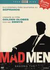 Mad Men - Säsong 2