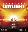 Daylight (Blu-ray) (Begagnad)