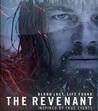 Revenant (Blu-ray)