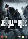 Jekyll And Hyde - Säsong 1