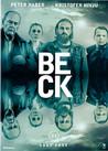 Beck 33 - Vägs Ände