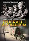 En Iskall I Alexandria