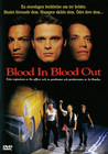 Blood In Blood Out (Begagnad)